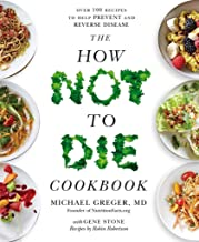 Best Holistic Nutrition Books You Should Read